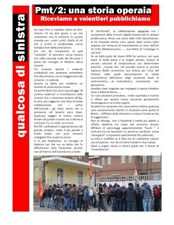 Qds 24-Finale_page-0012