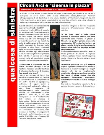 Qds 24-Finale_page-0014
