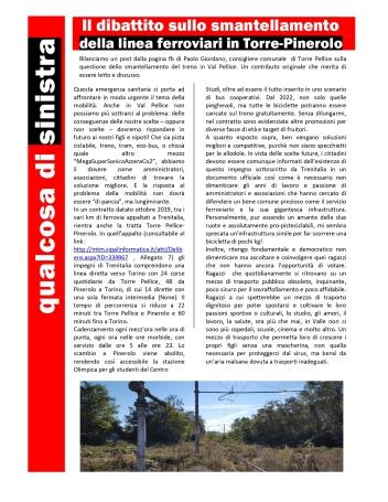 Qds 24-Finale_page-0015