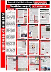 QdS 25_page-0001