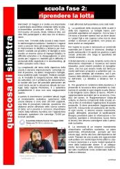 QdS 25_page-0002
