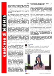 QdS 25_page-0003