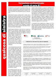 QdS 25_page-0004