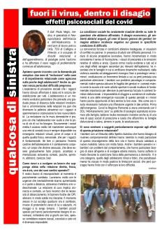 QdS 25_page-0006