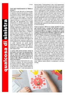 QdS 25_page-0007