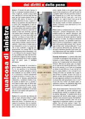 QdS 25_page-0009