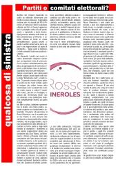 QdS 25_page-0010