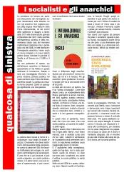 QdS 25_page-0011