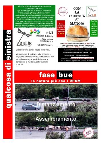 QdS 25_page-0012