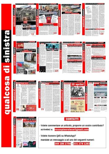 QdS 25_page-0013