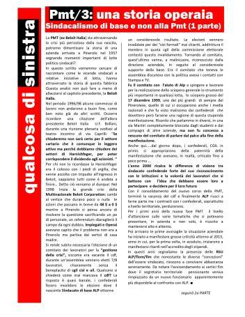 Qds26 16