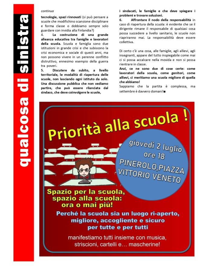 Priorità alla Scuola - 2 Luglio 202_page-0003