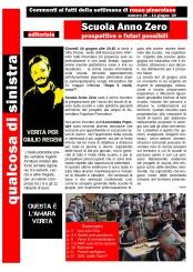QdS 29 _page-0001