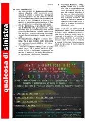QdS 29 _page-0002