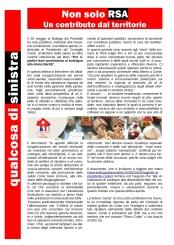 QdS 29 _page-0003