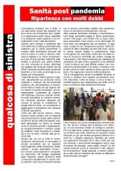 QdS 29 _page-0004
