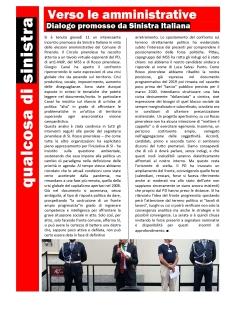QdS 29 _page-0006