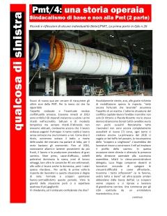 QdS 29 _page-0007
