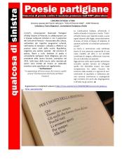 QdS 29 _page-0011