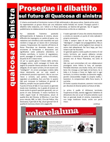 QdS 29 _page-0012