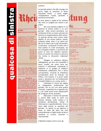 QdS 29 _page-0013