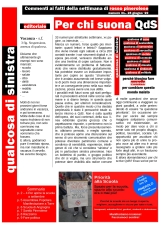 QdS 31_page-0001