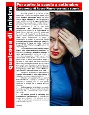QdS 31_page-0002