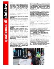 QdS 31_page-0003
