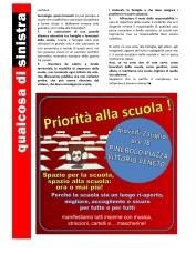 QdS 31_page-0004