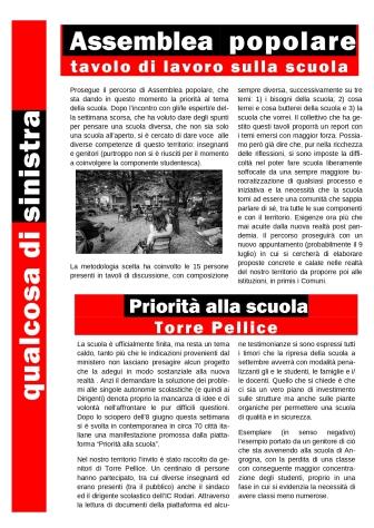 QdS 31_page-0005
