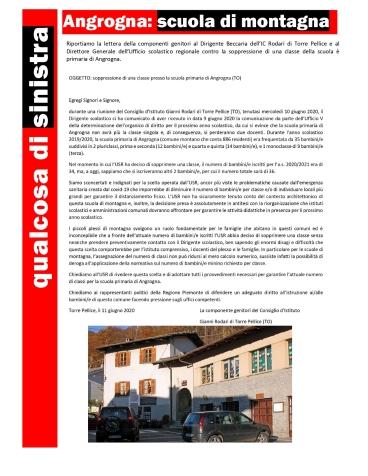 QdS 31_page-0006