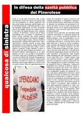 QdS 31_page-0007