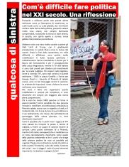 QdS 31_page-0009