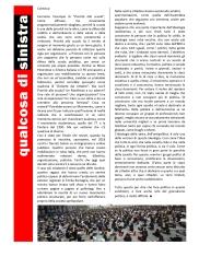 QdS 31_page-0010