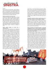 Qualcosa di sinistra 3 8 agosto 2020_page-0004